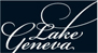 Lake Geneva Chamber of Commerce